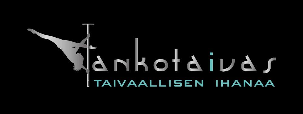 cropped-tankotaivas_logo_dk2.jpg
