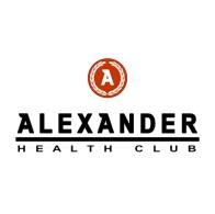www.alexanderhealthclub.fi