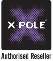 www.x-pole.co.uk
