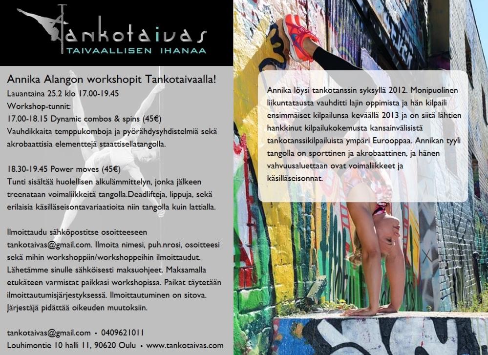 annikaalanko_25-2_final