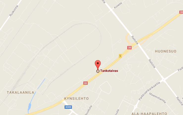 kartta_tankotaivas