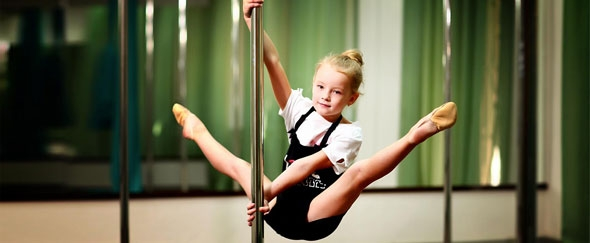 kids-pole-dancing.jpg