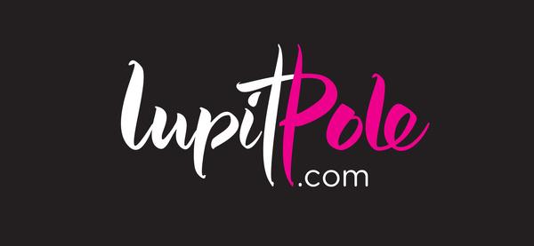 lupit-pole-logo