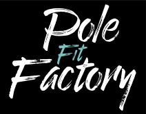 www.polefitfactory.fi