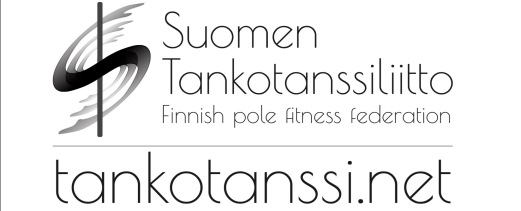 www.tankotanssi.fi