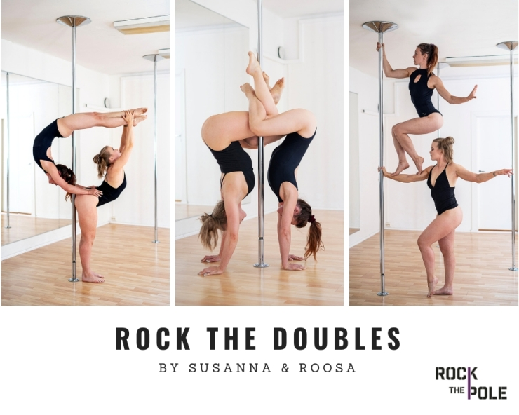 Rock the Doubles by Susanna & Roosa.jpg