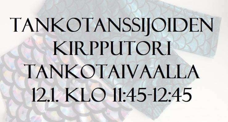 kirpputori_mainos-1.jpg