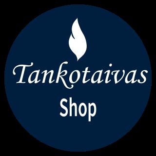 shop_logo-pyöreä
