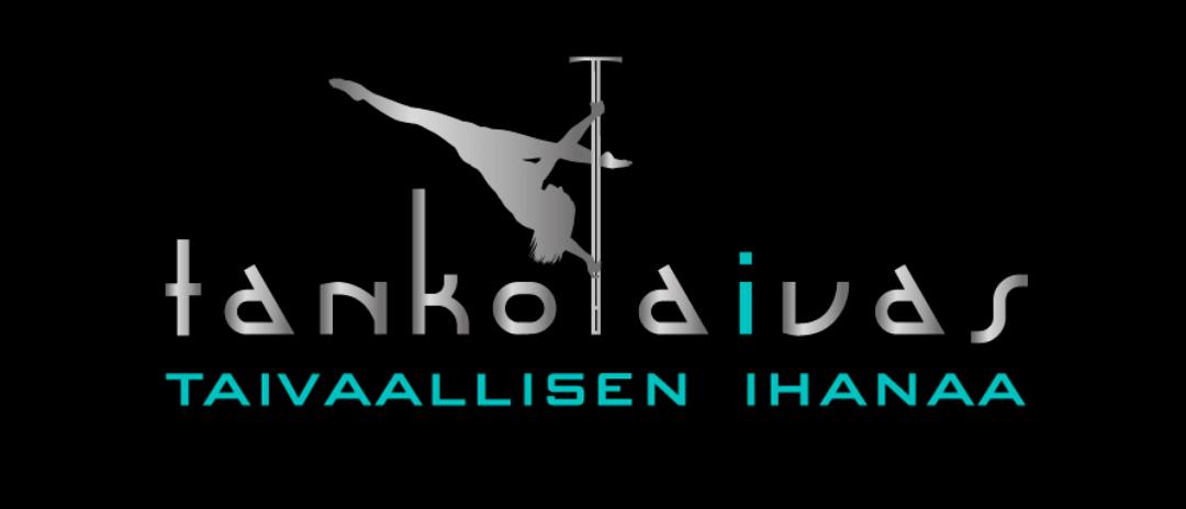 Tankotaivas Oulu